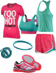 139 best nike clothes images on pinterest nike clothes workout