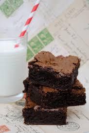 Ina Garten Brownies Julia Child U0027s Best Ever Brownies The Perfect Combination Of