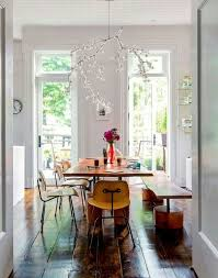 Design Within Reach Eames Molded Plywood Dining Chair Copycatchic - Design within reach eames chair