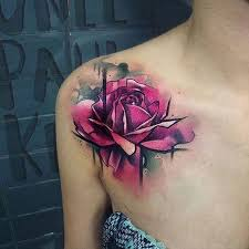 tattoos for ideas and designs for