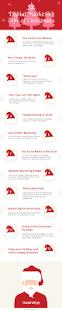 12 digital marketing tips of christmas inspiration digital marketing