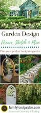 best 25 garden design tool ideas on pinterest garden design