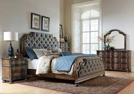 Bedroom Sets Restoration Hardware What Does Transitional Bedroom Mean Traditional Colors Lacks