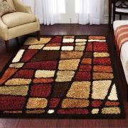 Where To Buy Rugs In Atlanta Shag Rugs