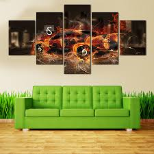 ideas of large wall art for living room doherty living room image of large wall art for living room sports