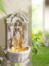 fountain for home decoration fountain in home decor home decor