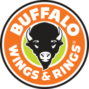 chicago il bridgeport chicago buffalo wings rings