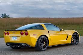 2009 corvette z06 specs totd 2014 chevrolet corvette z51 or c6 z06 which do you