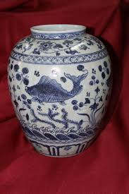 Chinese Vases History Antique Chinese Porcelain U2013 Real Rare Antiques