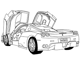 fresh how to draw cool cars safety equipment us