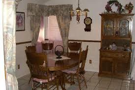 dã nisches design peachy design home decor home decor wonderful