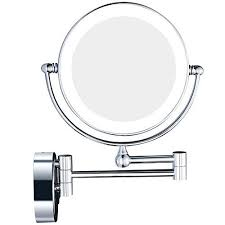 good makeup mirror with lights 944 best makeup mirror images on pinterest mirror glass and mirrors