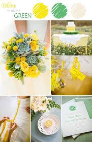 best 25 april wedding colors ideas on pinterest peach colour