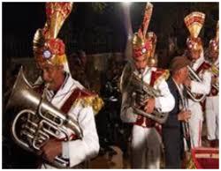 wedding bands in delhi wedding band in delhi shaadi ka patta suppliers dealers