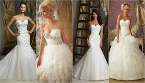 top wedding dress designers top 10 wedding dress designs wedding connexion johannesburg