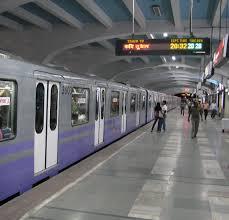 Re Max Metro In Saint Kolkata Metro Wikipedia