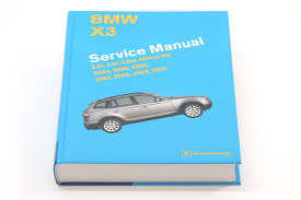 bmw x3 2006 manual bmw x3 e83 2004 2010 engine miscellaneous page 1
