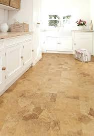 Ideas For Cork Flooring In Kitchen Design Cork Flooring Kitchen Brilliant Affordable Cork Flooring From