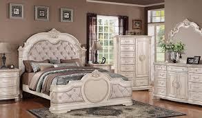 einfach schlafzimmer ostermann mondo catun mondo und komplette - Ostermann Schlafzimmer