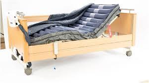 opera flo air mattress system alpine hc