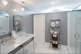 Bathroom Designs Images Bathroom Interior Design Portfolio Chicago Interior Designers