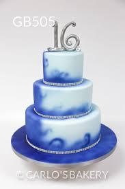 17 best buddy u0027s cakes images on pinterest beautiful cakes