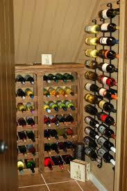 humidor wine rack u2013 excavatingsolutions net