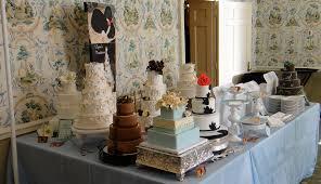 imaginative inspiration custom cakes raleigh nc and nice lynns