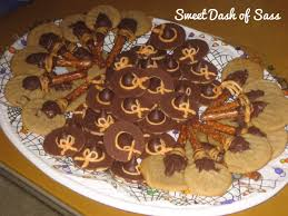 halloween witches hats u0026 broomstick cookies