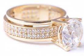 verighete sabion bijuterii aur alb inele logodna bijuterii