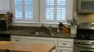 consumer reports kitchen faucet kitchen sink buying advice