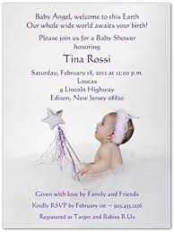 princess baby shower sweet princess baby shower invitations set of 20