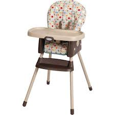 Evenflo High Chair Recall Graco Simpleswitch High Chair Twister Walmart Com