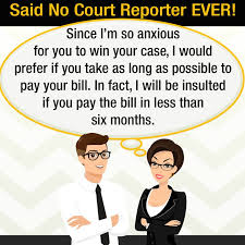 Court Reporter Resume 18 Best Court Reporting Humor Images On Pinterest Court Reporter
