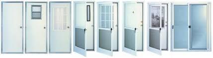 interior doors for manufactured homes interior doors for manufactured homes home interior design ideas