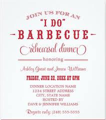 wedding reception wording sles rehearsal dinner invitation sles style by modernstork
