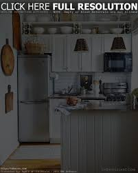apartment kitchen design ideas pictures small kitchen ideas for