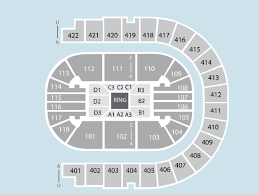 o2 arena floor seating plan boxing seating plan the o2 arena