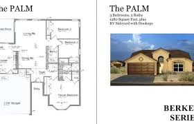 small house plans with garage attached numberedtype house plans with attached casitas house plans