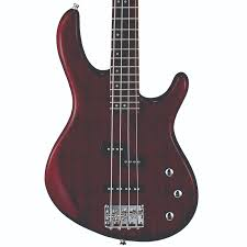 action pj u003c cort guitars and basses official website