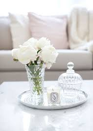 best 25 silver coffee table ideas on pinterest living room