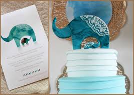 elephant decorations for baby shower interior design new elephant baby shower theme decorations decor