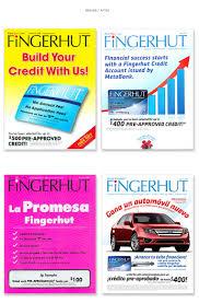 hispanic merchandise catalog fingerhut uno branding