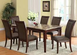 marble top dining room table dining table set marble top black marble top dining table black