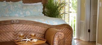 florida oceanfront vacation rentals indialantic fl oceanfront hotel