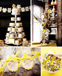 owl themed baby shower ideas 216 best owl baby shower ideas images on owl baby