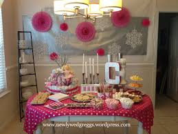 baby shower wall decorations baby shower party set up baby shower party theme with our buffet
