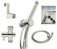 Handheld Bidet Sprayer Set For Toilets Buy Bathroom Abs Plastic Bidet Handheld Small Shower Syringe