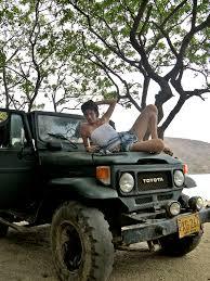 jeep hammock camping colombia day 4 parque tayrona u0026 snorkeling at playa de amor