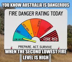 Australia Meme - 29 of the funniest memes about australia